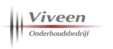 Logo Viveen Onderhoudsbedrijf