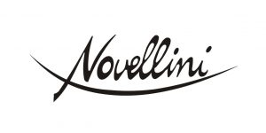 novellini-logo